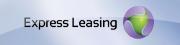 Express Leasing